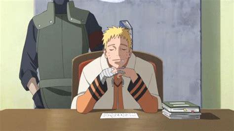-boruto Naruto The Movie ^^