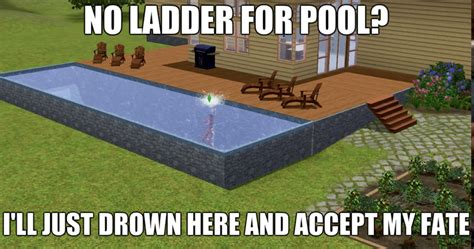 Sims Memes - the sims memes that are too hilarious for words