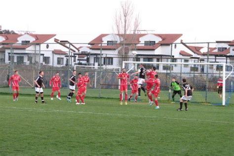 Fcbotosani@fcbotosani.ro , tel:+40 | twaku. FC Botosani castiga primul meci amical al anului!, Știri ...
