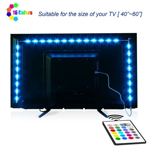 Led Lights For Room Reviews by Best In Led Lights Helpful Customer Reviews