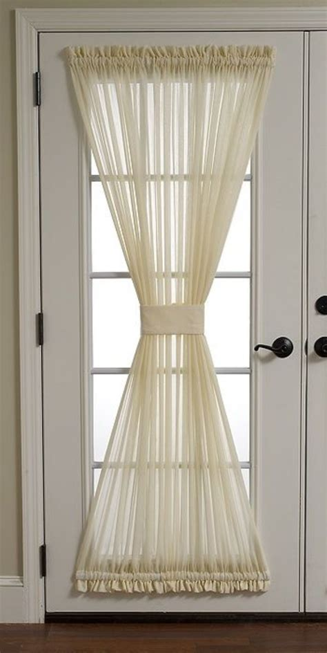 35 creative ways to hang curtains like a pro bored