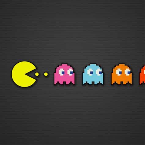juego pacman educrea