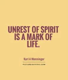 spirit quotes and sayings quotesgram