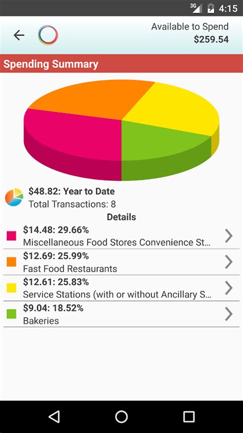We did not find results for: smiONE Visa Prepaid Card - Android Apps on Google Play