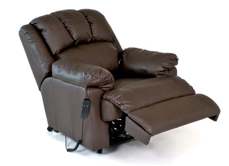 Mobile Upholstery Brisbane by Furniture Wizards Highest Quality Mobile Upholstery Repairs