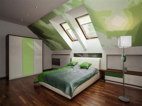 Ideas For Bedroom With Slanted Ceiling by A Frame Bedroom Ideas Bedroom With Slanted Ceiling