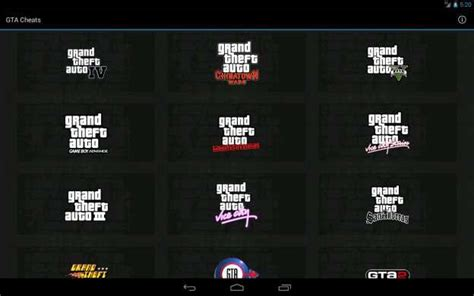 trucchi gta liberty city stories psp macchine volanti trucchi gta v 5 xbox 360 ps3 gratis su android iphone