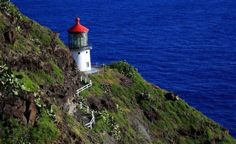 lighthouses in america america s most beautiful lighthouses