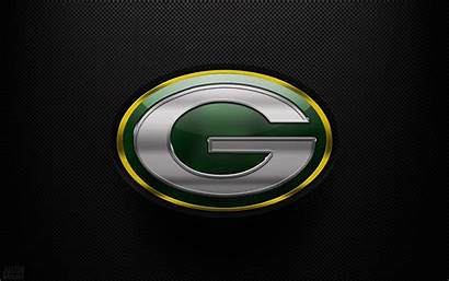 Packers Bay Wallpapers Football Nfl Sports Fan