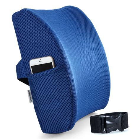 car seat cushion    pain decor ideasdecor ideas