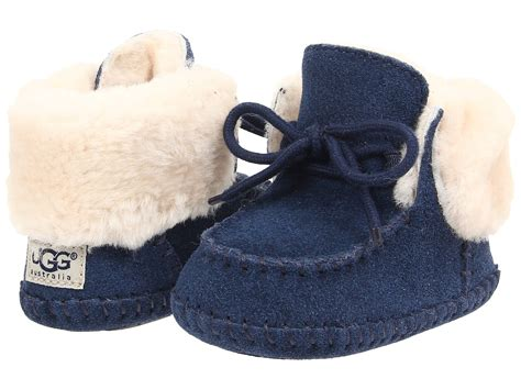 2417 childrens ugg slippers ugg sparrow infant toddler zappos free