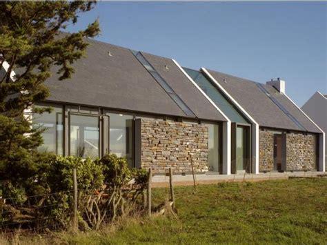 d 233 co maison normande interieur vitry sur seine 11 maison maison de la literie annemasse