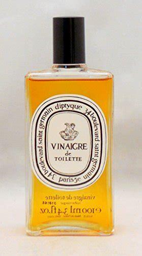 vinaigre de toilette diptyque diptyque vinaigre de toilette splash 100 ml 3 4 oz misc in the uae see prices reviews