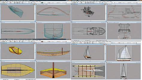 myboatplans  boat plans high quality boat building
