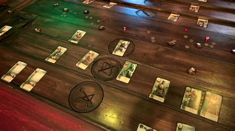 You can acquire them in different ways: Gwent: The Witcher Card Game is far more awesome than your average trading card game | Windows ...
