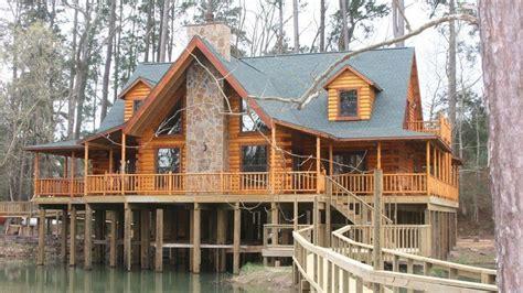 log cabins for in nc carolina log cabins for lovely benefits of log