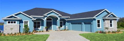 R & R Home Design Inc : R. Nunez Homes, Inc