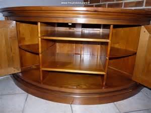 meuble d angle tv meuble de t 233 l 233 vision merisier de coin meuble t 233 l 233 d angle