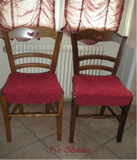 dessus de chaise pas cher dessus chaises
