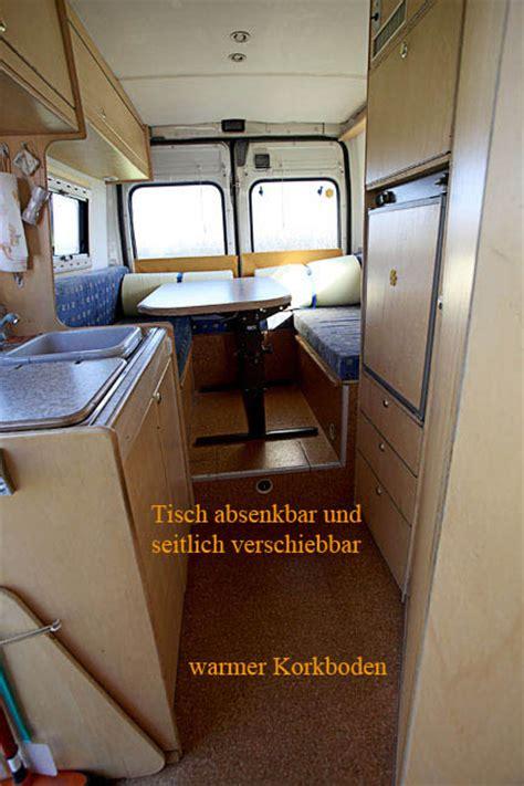 Pvc Boden Verlegen Wohnmobil by Welchen Pvc Als Bodenbelag Wohnmobil Forum Seite 1