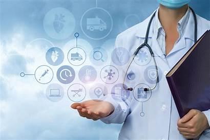 Medical Coding Healthcare Omega Billing Bangalore Covid
