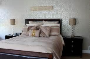 ideas for bathroom mirrors master bedroom wallpaper