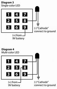 3pdt stomp switch instructions stewmaccom With 3pdt wiring