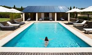 Installation Panneau Solaire : panneau solaire installation panneau solaire ~ Dode.kayakingforconservation.com Idées de Décoration