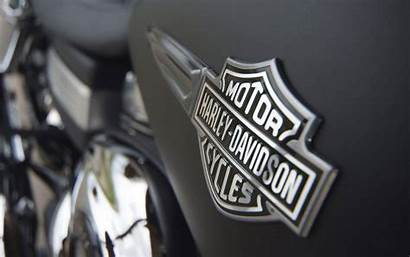 Davidson Harley Backgrounds Wallpapers Background Motorcycle