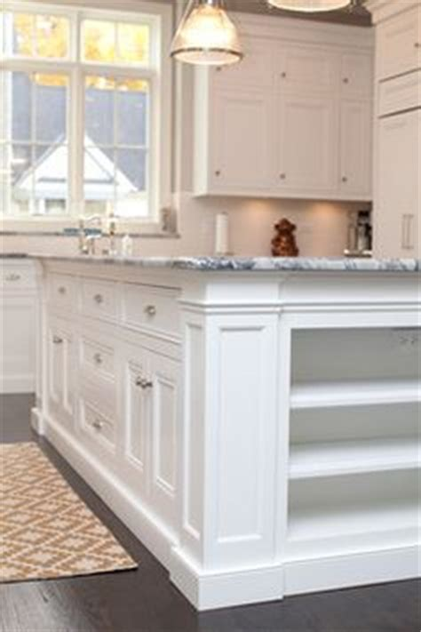 kitchen cabinets without toe kick 1000 images about toe kick on toe cabinets 8191