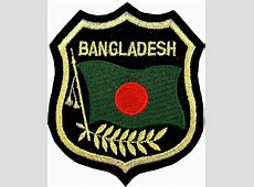 Graafix! Wallpapers Flag of Bangladesh