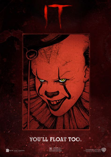 You'll float too on Behance