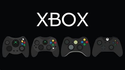 xbox wallpapers pixelstalknet