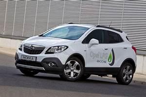 Opel Mokka X Preis : opel mokka lpg preis ~ Jslefanu.com Haus und Dekorationen