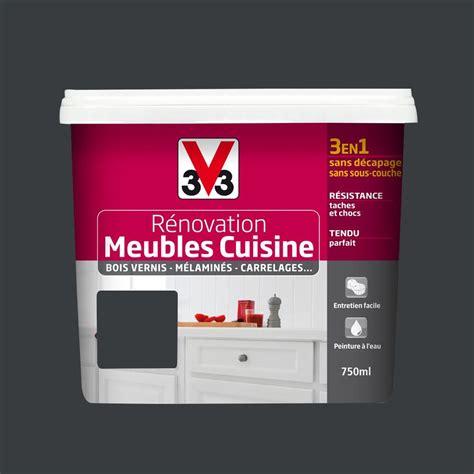 renovation meuble cuisine v33 peinture v33 renovation meuble cuisine amazing afficher