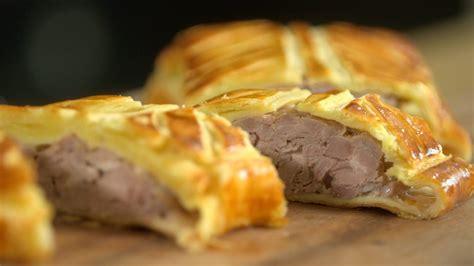 cuisiner les chayottes recette de pate a 28 images recette gateau pate de