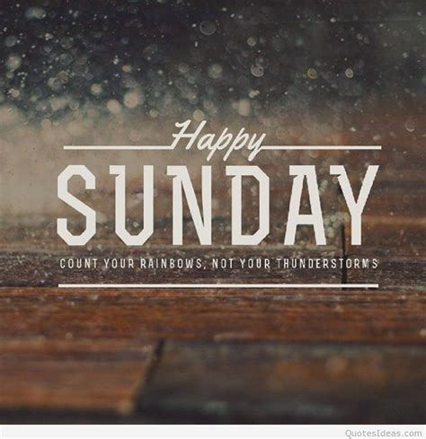 happy sunday images quotes  cards wishes