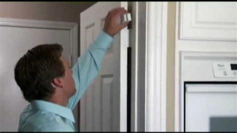 baby proof door stopper childproofing doors