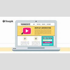 9 Display Advertising Best Practices To Generate Customers Quickly