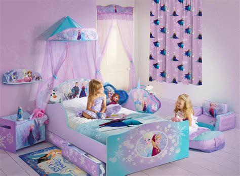 decoration chambre la reine des neiges deco chambre reine des neiges collection et decoration