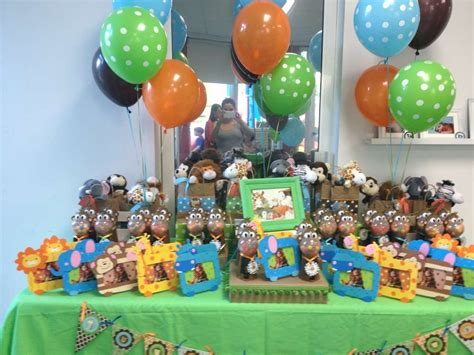 baby safari birthday party ideas safari birthday party