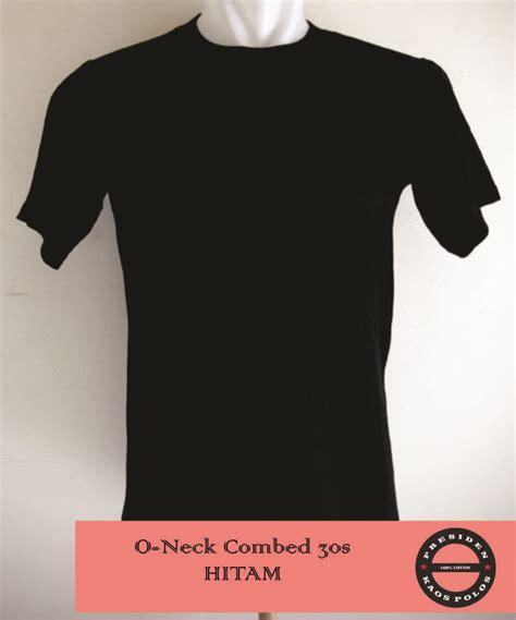 Kaos polos depan belakang kaos polos hitam kaos polos biru don. 8000 Gambar Baju Hitam Polos Depan HD Terbaik - Infobaru