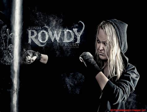 Ronda Rousey Background Ronda Rousey Wallpapers Desktop Nexus Wallpapersafari