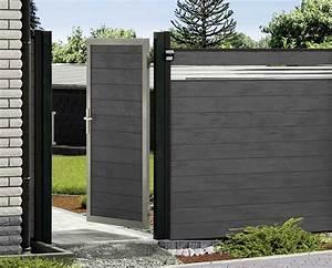 Wpc Hochbeet Selber Bauen : wpc sichtschutz selber bauen epic balkon sichtschutz sichtschutz pflanzen ~ Buech-reservation.com Haus und Dekorationen