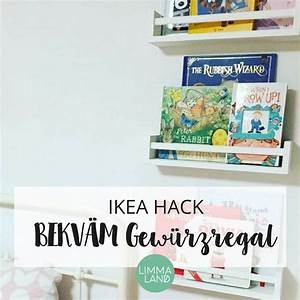 Ikea Bekväm Hack : 63 best ikea hack bekv m gew rzregal images on pinterest child room ikea hackers and ikea hacks ~ Eleganceandgraceweddings.com Haus und Dekorationen