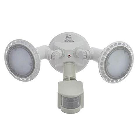best motion flood light top 5 best led motion sensor flood light for sale 2016