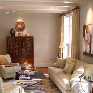 find your best interior decorator houston homesfeed With interior decorators in houston