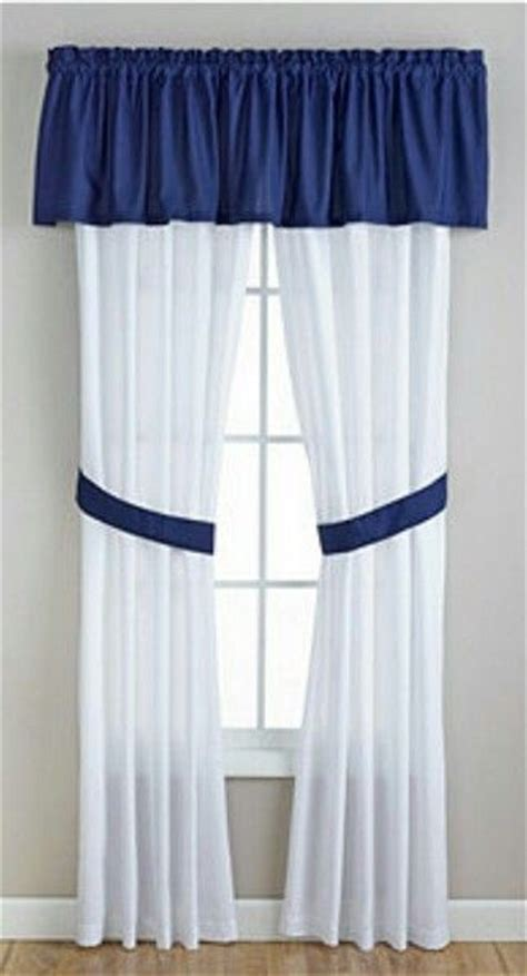 Fingerhut Curtains And Drapes by 37 Best Images About Bedding Drapery And Rugs On