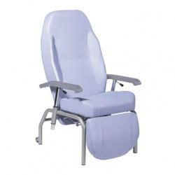 fauteuil de repos normandie 130 kg