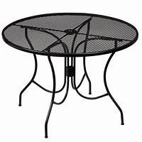 best metal patio table Best Metal Patio Table - Patio Design #380